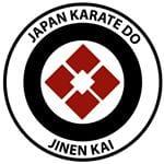 Japan Karate Do - Jinen Kai